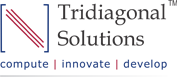 lTSPL Logo