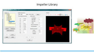 impeller-library