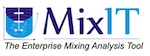 Mixing Solution Logo